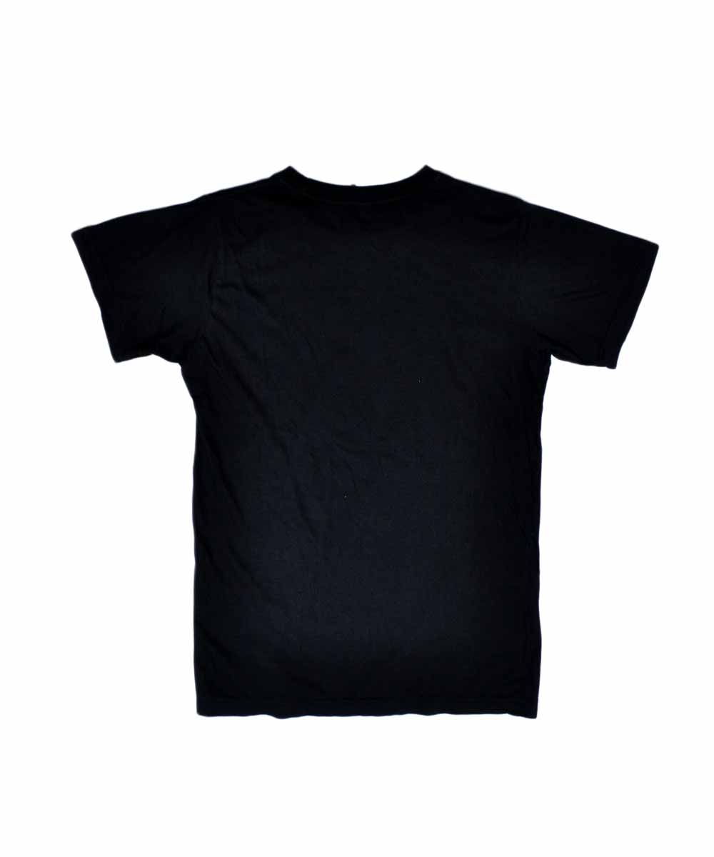 Marc by Marc Jacobs Tシャツ